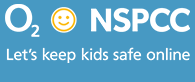 o2 NSPCC - Let's keep kids safe online
